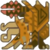 Diablos 3U Icon