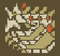 MH4U-Gravios Icon