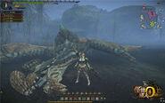 MHOL-Gypceros Screenshot 021