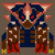 MHXX-Redhelm Arzuros Icon