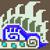 MHXX-Nakarkos-Tail Icon