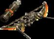 FrontierGen-Bow 035 Render 001