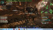 MHO-Baelidae Screenshot 011