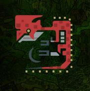MHOL-Iodrome Icon