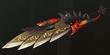 FrontierGen-Great Sword 995 Render 000