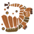 MHWI-Barroth Icon