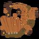 MHWI-Barroth Icon