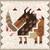 MHP3-Bullfango Icon