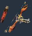 Revolver Wroggi