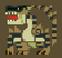 MH4-Tigrex Berserk Icon