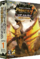Monster Hunter Frontier Forward.1