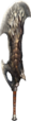 1stGen and 2ndGen-Great Sword Render 038