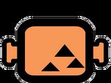 MHTri - Liste d'objets