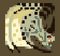 MH4-Shagaru Magara Icon
