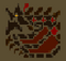 MH4U-Black Gravios Icon
