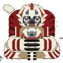 MHFG-Gogomoa Icon