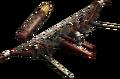 2ndGen-Bow Render 018