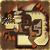 FrontierGen-Pariapuria Icon 02