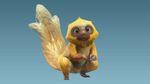 MHWI-Goldspring Macaque render 001.JPG