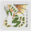 MHO-Doragyurosu Icon