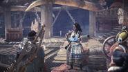 MHW-Gameplay Screenshot 051