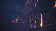 MHW-Zorah Magdaros Screenshot 003