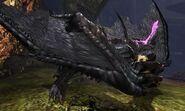 Monster-Hunter-4 2013 08-12-13 017