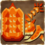 FrontierGen-Taikun Zamuza Icon 02