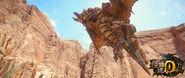 MHO-Sandstone Basarios Screenshot 004