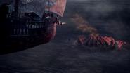 MHWI-Origin Isle Screenshot 1