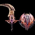 MHWI-Sword and Shield Render 029
