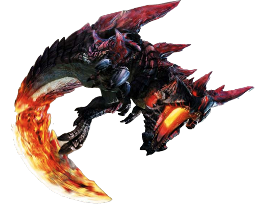 MHX-Incinerating Blade Dinovaldo Render 001