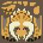 MHXX-Diablos Icon