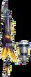 FrontierGen-Gunlance 043 Render 001