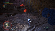 MHWI-Savage Deviljho Screenshot 7
