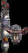 FrontierGen-Gunlance 052 Render 001