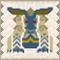 MHP3rd-Urukususu Icon