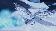 FrontierGen-Toa Tesukatora Screenshot 006