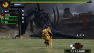 MH4U-Gogumajiosu Screenshot 010