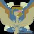 MHWI-Mernos Icon