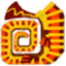 MHXR-Purgatory Agnaktor Icon