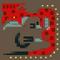 MHXX-Iodrome Icon