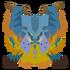 MHWI-Lunastra Icon