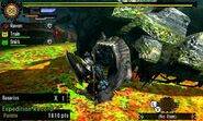 MH4U-Basarios Screenshot 005