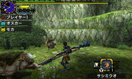 MHGen-Mosswine Screenshot 001