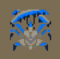 MHX-Shogun Ceanataur Icon