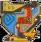 Crimson Qurupeco Icon