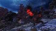 MHWI-Savage Deviljho Screenshot 11