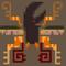 MHXX-Hornetaur Icon