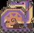 Jaggia Icon